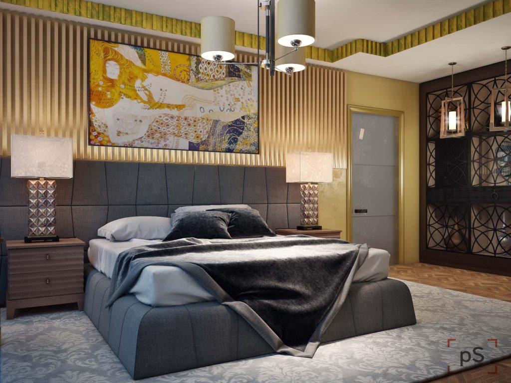 Дизайн квартир2