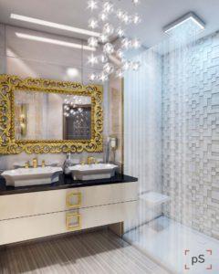 Дизайн квартир6
