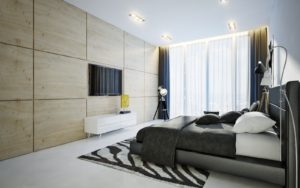 Дизайн квартир 1