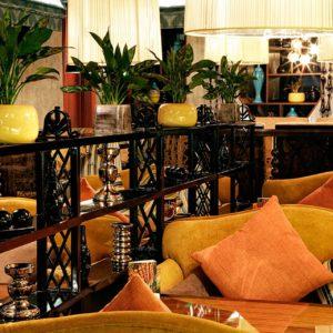 Дизайн мебели и предметов интерьера - 3