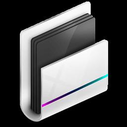 1366762021_folder