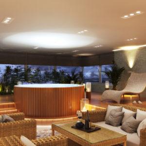 Дизайн частного дома - 2