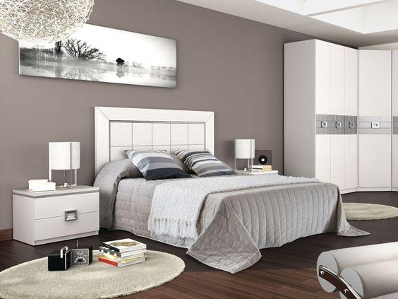 Дизайн современной квартиры 2016