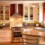 Дизайн интерьера квартиры в классическом стиле 7