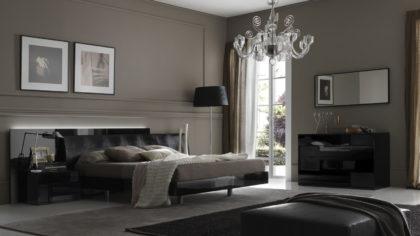 Современный дизайн квартир: популярные идеи 12