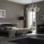 Дизайн интерьера квартиры в стиле арт-деко 8