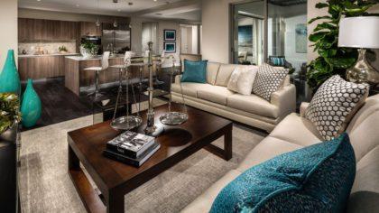 Особенности дизайна мебели 10